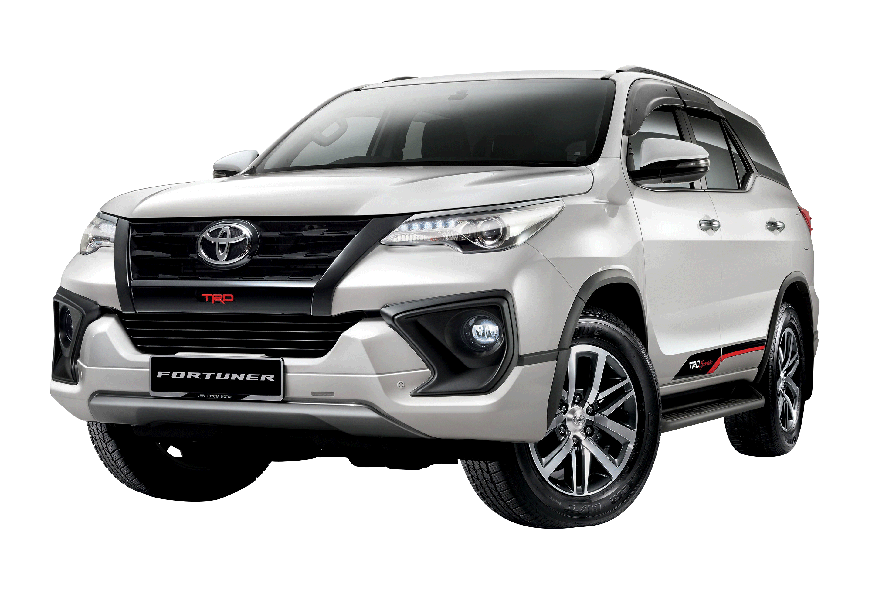 toyota-fortunerCar-png-image