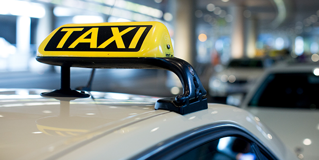 Looking for an affordable airport taxi to transfer you from Bangkok to the airport? .jpg